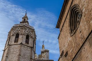 Valencia Cathedral (Fujifilm X100F 23mm f2 Compact) (1 of 1)