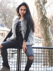 Shooting with Hello 2018 x pop & flakiita96. Central park Photoshoot (artillness) Tags: models modelshoot nikon nikond5100 nikond5100photography nikondphotos letshoot model search letsshoot letswork modelwanted modelmayhem