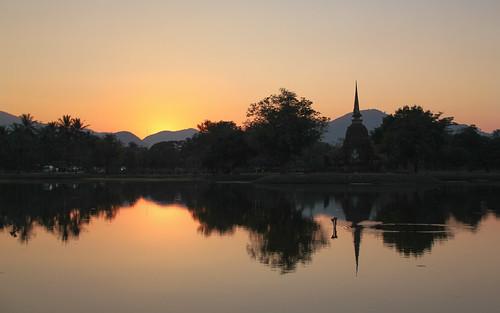 Sukhothai-2574