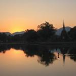 Sukhothai-2574 thumbnail