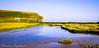 The River (Francesco Impellizzeri) Tags: brighton england uk river panasonic landscape