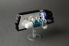 Ernalian frigate (AdNorrel) Tags: lego moc legospaceship microscale