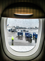 international airport terminal views (DigiDreamGrafix.com) Tags: air airport terminal termina view design bag glass sky holiday business empty travel drop abstract transport transportation light board chair modern elements architecture building city urban window interior indoor room tourism floor logistic security hall vacation gate journey waiting flight public trip wait tourist aircraft voyage traveling rag traveller plane airplane departure jet international lounge do boarding views runway bwi wahingtondc seatac washington usa us