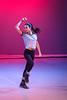Aziza - Louisa Original Works (Esther Edelman) Tags: ballet dance originalworks aziza louisa original works