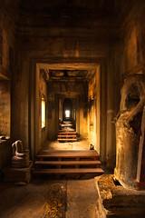 Angkor Wat 2017 Dsc_4887