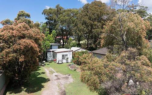 55 Achilles St, Nelson Bay NSW 2315