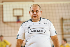 DSC_5085 (UNDP in Ukraine) Tags: inclusive inclusion volleyball sport peoplewithdisabilities ukraine donbas kramatorsk easternukraine undpukraine unvolunteers volunteer undp tournament game
