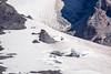 Just below a mountain's peak (maytag97) Tags: mount hood oregon steep cascade mountain range maytag97 nikon d750 tamron 150600 150 600 rugged