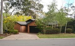 23 Seiberi Close, Blackheath NSW