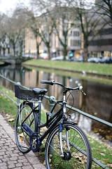 bike@Kö, Düsseldorf 35 (Amselchen) Tags: bike bicycle water reflection trees citylight city kö düsseldorf season winter bokeh blur dof depthoffield sony a7rii alpha7rm2 zeiss carlzeiss sonnart1855 sonnar5518za fe55mmf18za sonyilce7rm2
