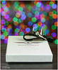 Favourite Gift (Donna Rowley) Tags: wilburandorville bokeh festive christmas colourful colour color colorful bracelet wrist fashion jewellry jewellery holidays present gift family mens