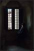 Luz exterior (JoseLMC) Tags: cuenca españa esp retrato contraluz catedral portrait