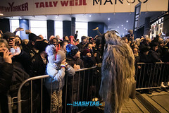 [17-12-2017] Krampus - pochod čertov-52