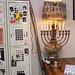 2017.12.17+Happy+Hanukkah+at+Cha-ivy+and+Cohen-y%2C+Washington%2C+DC+USA+1544