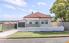 19 Glenroy St, Thornton NSW