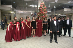 fSC Gala 2017_01 (fsc.mocs) Tags: lakeland florida