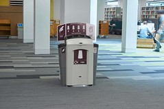 Nexus® 100 Cup Recycling Station (Glasdon UK) Tags: nexus100 cup recycling station glasdon glasdonuk bin container recycle bins containers waste indoor internal nexus recyclingbin recyclingbank recyclingstation shoppingcentre