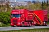 BL17410 (17.05.02, Motorvej 501, Viby)DSC_6901_Balancer (Lav Ulv) Tags: artic articulated semi tractorunit tractor trækker hauler zugmaschine sattelschlepper sattelzug auflieger scania scaniarseries pgrseries r580 topline 6x4 2015 viggojespersen vjtransport oversizeload heavyhaulage sværgodstransport særtransport rseries truck truckphoto truckspotter traffic trafik verkehr cabover street road strasse vej commericialvehicles erhvervskøretøjer danmark denmark dänemark danishhauliers danskefirmaer danskevognmænd vehicle køretøj aarhus lkw lastbil lastvogn camion vehicule coe danemark motorway autobahn motorvej vibyj
