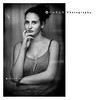 AnnaFerreira (DeRaN Photography) Tags: annaferreira france international supermodel portfolio model fashion beautyshot frenchmodel moodportrait vintage blackandwhite chennai photoshoot deran deranphotograhy