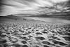 moving (kceuppens) Tags: duinen dune pyla pilat blackandwhite black white bw natuur nature buiten wolken outdoors wolk clouds cloud wit zwart zw sand zand water longexposure le leefilters lee nikon d810 nikkor24120f4vr nikkor 24120