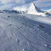 s Höru (zeh.hah.es.) Tags: matterhorn zermatt wallis schweiz switzerland schnee snow winter berg mountain alpen alps gebirge hochgebirge