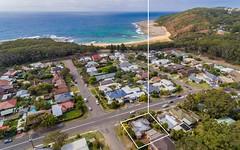 83 Bateau Bay Road, Bateau Bay NSW