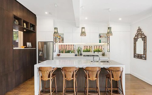 53 Woolcott St, Earlwood NSW 2206