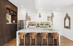 53 Woolcott Street, Earlwood NSW