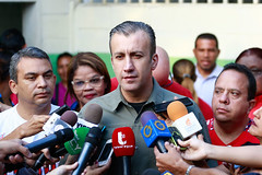 _JMP8235 (Gobernador Marco Torres) Tags: gestion gobiernobolivariano gobernador aragua araguapotencia marcotorres