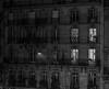 Paris, man at the window (NightFlightToVenus) Tags: bw home decoration noel interior deco loft bauge garçonnière meublé piedàterre taudis chambre bouge loge pigeonnier logis sapin édifice immeuble gratteciel bâtiment bâtisse habitat construction monument ensemble maison tour allée rue artère chemin voie boulevard route sentier drève accès charmille passage cours entrée promenade paris obscurcissement obscurité noir ombre commune capitale cité village municipalité localité agglomération bourg centre christmas christmastree