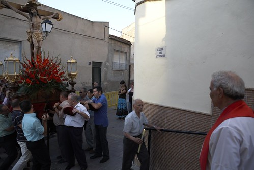 """(2008-07-06) Procesión de subida - Heliodoro Corbí Sirvent (123) • <a style=""""font-size:0.8em;"""" href=""""http://www.flickr.com/photos/139250327@N06/38323436815/"""" target=""""_blank"""">View on Flickr</a>"""