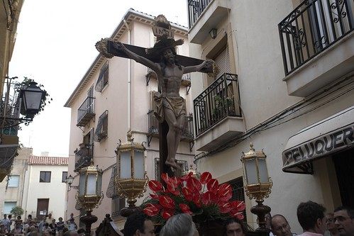 "(2009-06-26) Vía Crucis de bajada - Heliodoro Corbí Sirvent (112) • <a style=""font-size:0.8em;"" href=""http://www.flickr.com/photos/139250327@N06/38324194025/"" target=""_blank"">View on Flickr</a>"