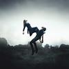 Dreams (Simon McCheung) Tags: anavae music bands surreal fine art dream levitation