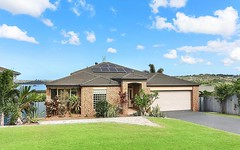 4 Lake Tahoe Drive, Bilambil Heights NSW