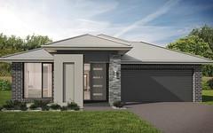 Lot 2026 Karmel Street, Oran Park NSW
