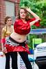 2017_RF7D_1052 (Knox Triathlon Dude) Tags: belly dance 2017 bellydance bellydancer middleeast usa beautiful danzadelvientre 肚皮舞 bauchtanz बेली नृत्य χορό τησ κοιλιάσ χορότησκοιλιάσ танец живота woman female dancer performingarts pretty wonderful awesome cool танецживота الرقصالشرقي ריקודיבטן mavedans ベリーダンス 배꼽춤 гэдэсбүжгийн