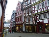 2017 Germany // Wanderung Diez - Limburg // Limburg (maerzbecher-Deutschland zu Fuss) Tags: 2017 wandern deutschland germany maerzbecher deutschlandzufuss deutschlandzufus taunus hessen limburg