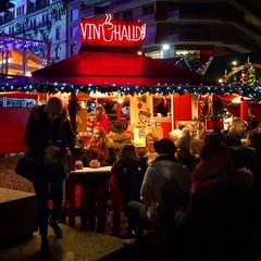 Montreux Noël (Eric_G73) Tags: