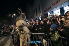 [17-12-2017] Krampus - pochod čertov-54