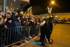 [17-12-2017] Krampus - pochod čertov-33