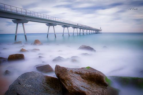 Puente el petroleo _XT22615