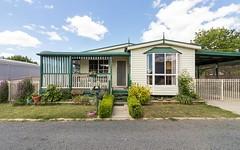 76 Banksia Drive, Symonston ACT
