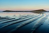 Beach Wake-up (NathalieSt) Tags: 7 europe france hérault ilce ilce7 lagrandemotte languedocroussillon occitanie alpha7 borddemer mer sea seaside sony