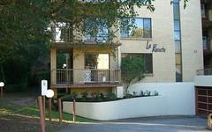 Unit 1/33 Monaco Street, Broadbeach QLD