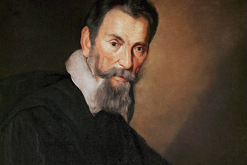 Opera Essentials: Monteverdi's <em>The Return of Ulysses</em>