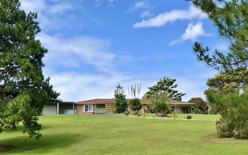 38 Preston Drive, Macksville NSW
