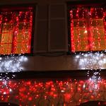 Christmas windows thumbnail