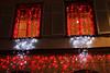 Christmas windows (Katrinitsa) Tags: strasbourg2017 strasbourg france christmas christmasdecoration balls rivers trees lights daylight nightlight nightlights city cityscape citylights colors greetings festive canon canoneosrebelt3i canoneos600d ef35mmf14lusm focus zoom macro travelphotography travel art artistic awesome amazing beauty beautiful sparkling