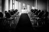 Chapel (pamelaadam) Tags: 2017 aberdeen digital scotland bw building thechesterhotel wedding work nhs november autumn fotolog thebiggestgroup