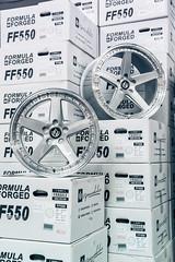 FF550